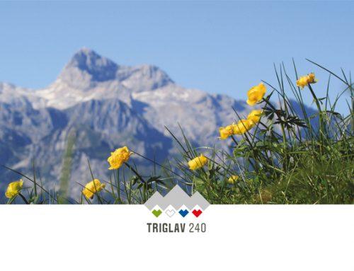Posvet ob 240-letnici prvega dokumentiranega vzpona na Triglav