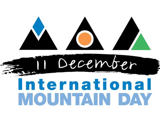 Mednarodni dan gora