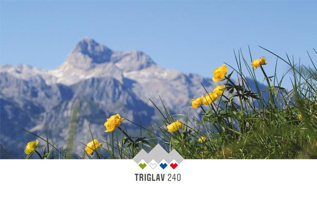 Ob 240. obletnici prvega dokumentiranega vzpona na Triglav