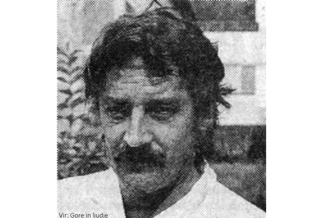 Okrogla miza ob 25. obletnici smrti dr. Tomaža Ažmana