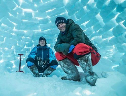Alpventures Festival 2019 | mountain film festival