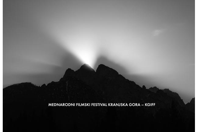 KGIFF | Mednarodni film fest Kranjska Gora