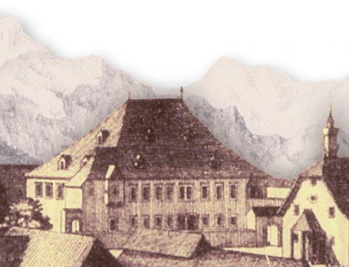 Gornjesavski muzej Jesenice praznuje!