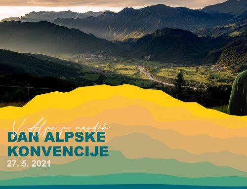 12. dan Alpske konvencije
