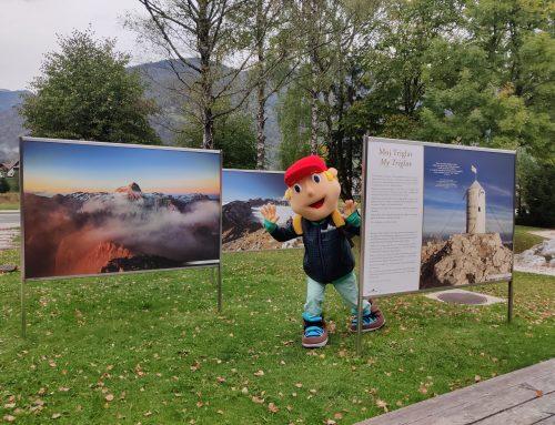 Jesenske počitnice v Slovenskem planinskem muzeju